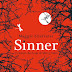 """Sinner"" di Maggie Stiefvater"