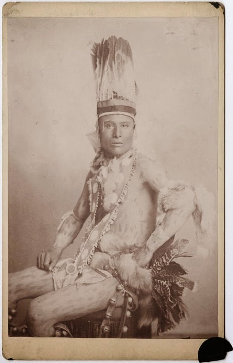 native american indian pictures arapaho indian ceremonial