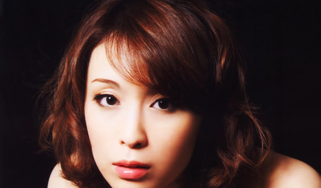 Mikie Hara Pictures YS Web Vol.361 Full Pictures Gallery