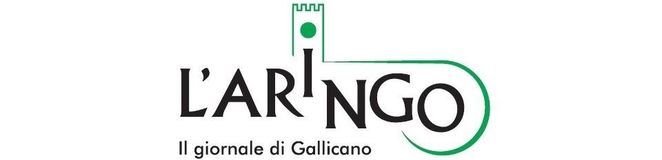 L'Aringo - Il Giornale di Gallicano
