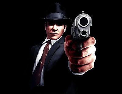 Mafia Wars Cheats Codes-Hack