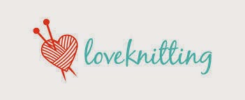 Love Knitting