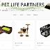 PET LIFE PARTNERS