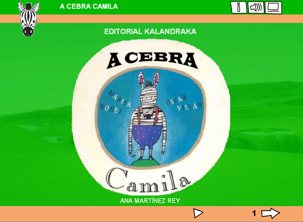 http://centros.edu.xunta.es/ceipdepazos/Ana/LIM/ACEBRACAMILA/camila.html