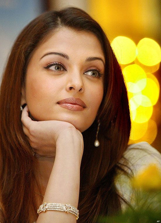 Most Beautiful Bollywood Actresses Closeup Pics And Wallpapers Hd