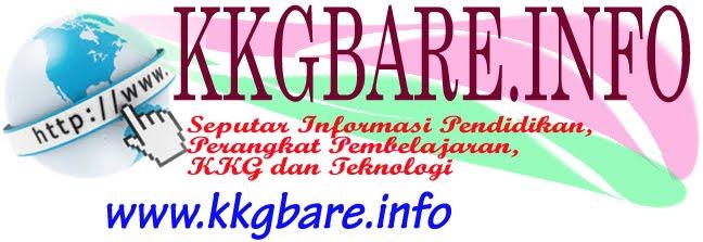 kkgbare.info