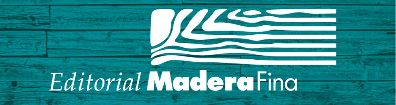 Editorial Madera Fina