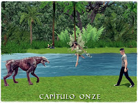 http://oliverturner.blogspot.com.br/2015/06/capitulo-onze-brinquei-de-pegar-com-um.html