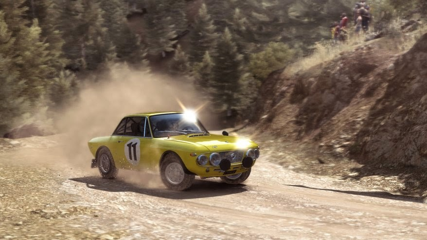 dirt rally onto steam early access download for pc full version free games free full version. Black Bedroom Furniture Sets. Home Design Ideas