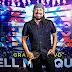 Bell Marques irá gravar o primeiro DVD de sua carreira em Fortaleza