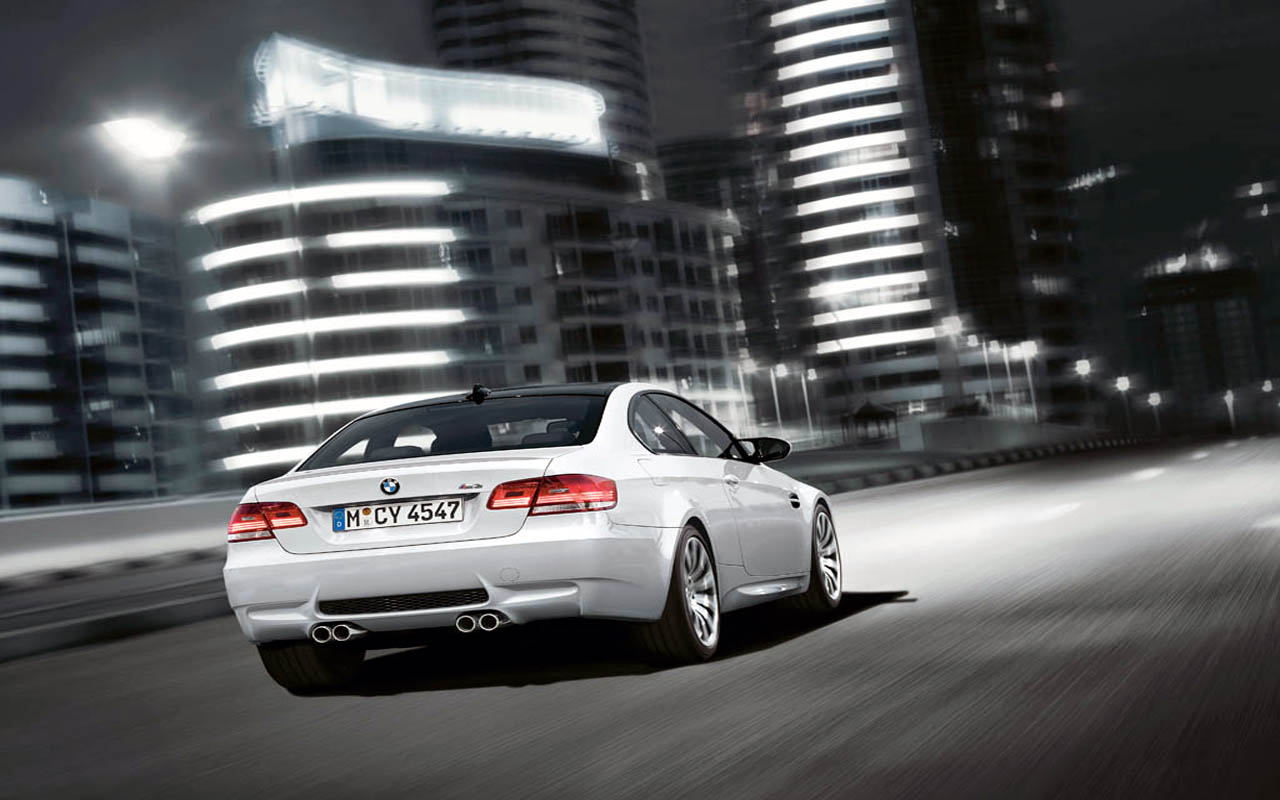 Hd Car Wallpapers Top Bmw Wallpapers