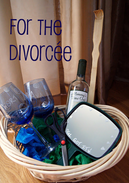 A_gift_for_the_divorcee