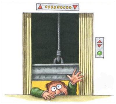 http://4.bp.blogspot.com/-eYGzZ7zVmhE/Ty2EVcf7L2I/AAAAAAAAAHs/ASopK6r9UrA/s1600/Viaje-ascensor.jpg