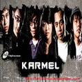 Karmel – Terlalu