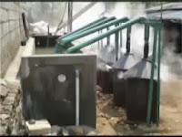 Cara Membuat Asap Cair Dari Batok Kelapa