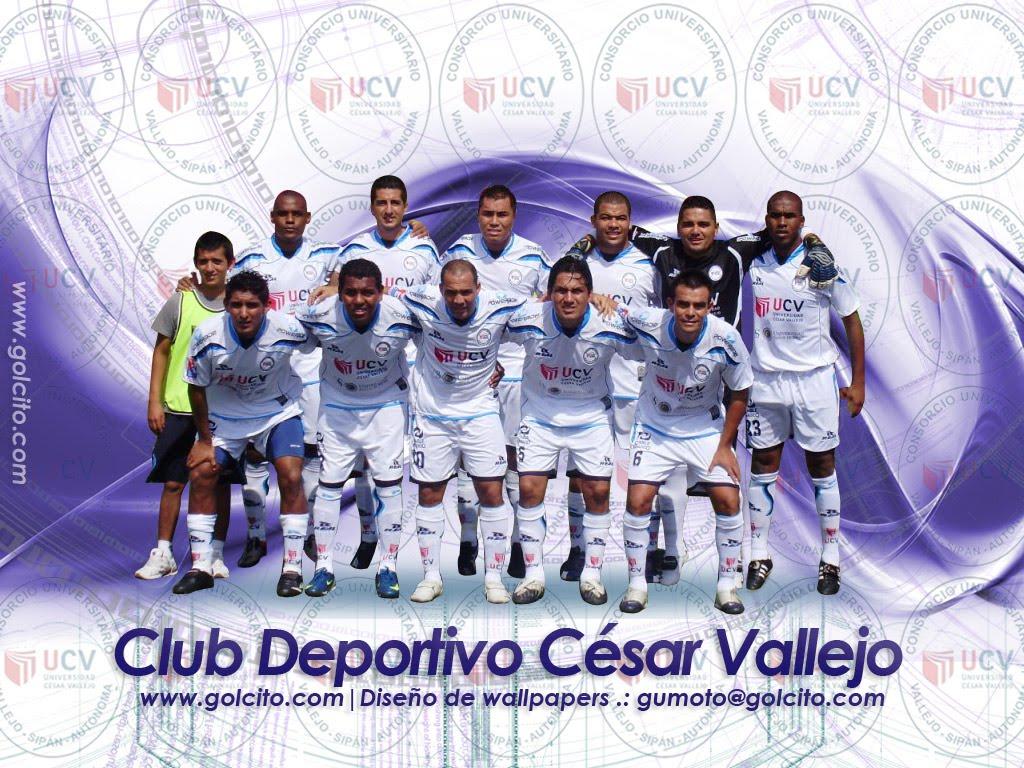 Alianza Lima Wallpapers
