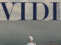 Vidi Aldiano - Lupakan Mantanmu