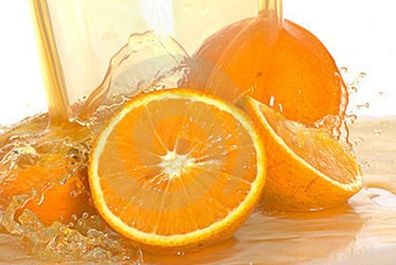 Manfaat Jeruk Untuk diet alami