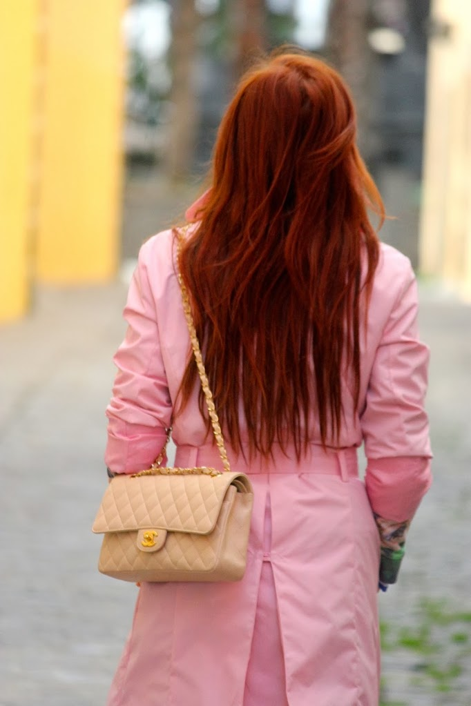 Looks diarios de bloggers y demás chicas que cuelgan en internet. - Página 18 IMG_8774