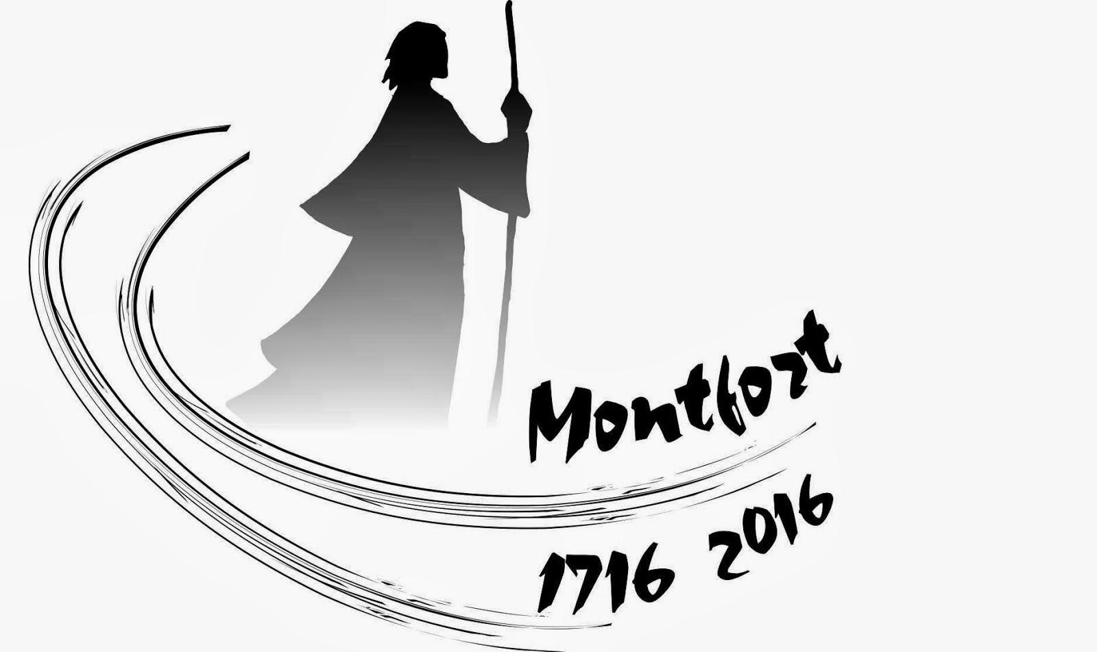 Tricentenaire de la mort de Montfort