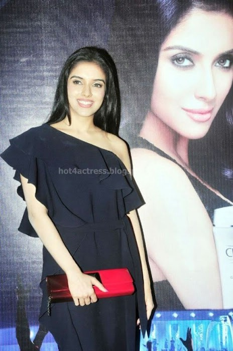 bollywood, tollywood, hot, Asin, at, Clinic, All, Clear, Launch, Party, Photos
