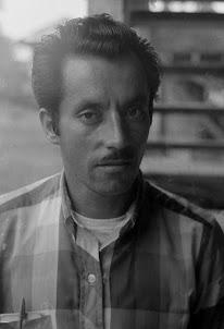 62. Félix Angel Morera Badilla