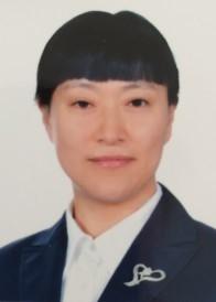(上图)长春教师李妍