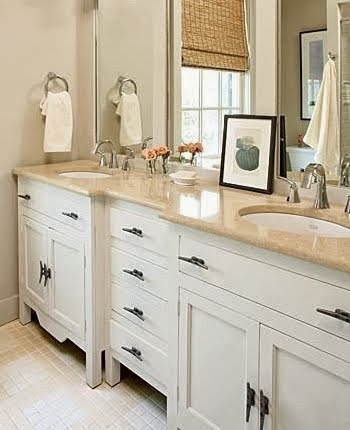 Bathroom Vanity Cabinets Bedroom And Bathroom Ideas