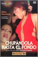 Ver Chupandola hasta el fondo (2007) Gratis Online