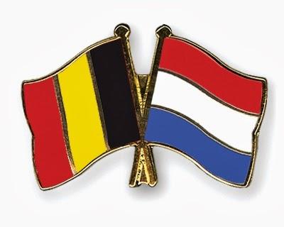 Belgium/Netherlands