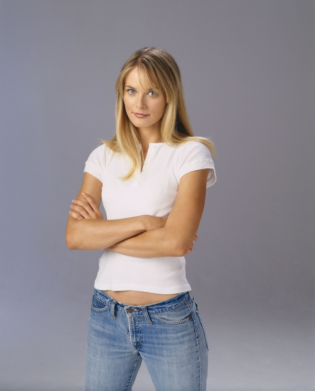 http://4.bp.blogspot.com/-eYQxWzEqrlo/T2py5EnJk1I/AAAAAAAABAA/46_lByyPv_M/s1600/Rachel+Blanchard+4.jpg