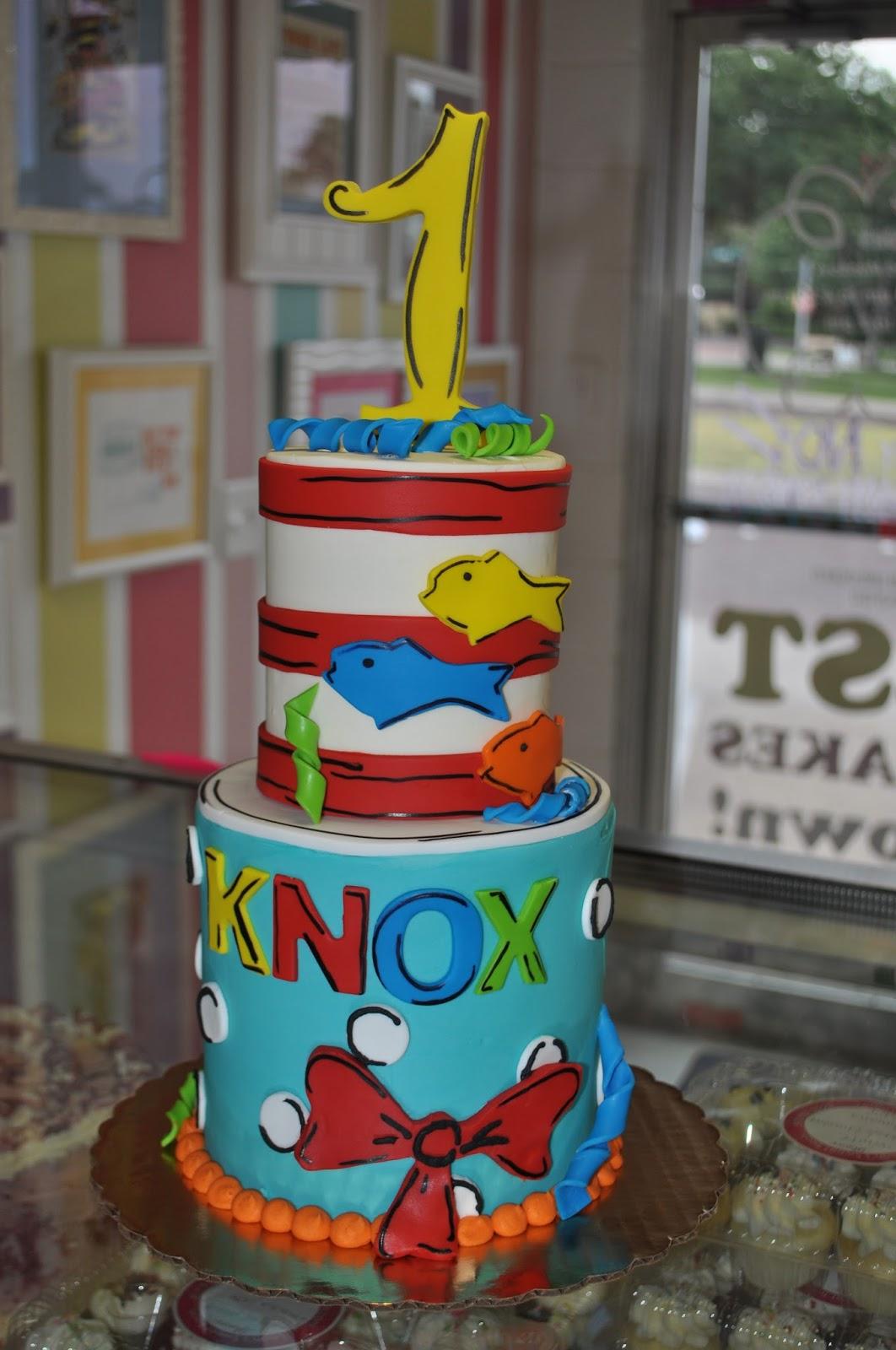 Sprinkle Cakes, Wedding Cakes, Custom Cakes Leahu0027s Sweet Treats Fort Worth