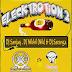 ELECKTROTION 2  DJ SARANGA,DJ NIKhil & DJ SANJAY