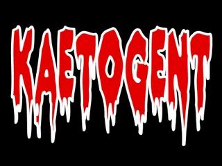 KAeTOeGeNT
