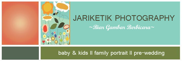 JariKetik Photography