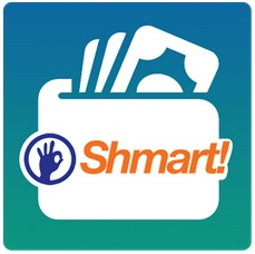 shmart-get-rs-20-recharge-voucher-on-postpaid