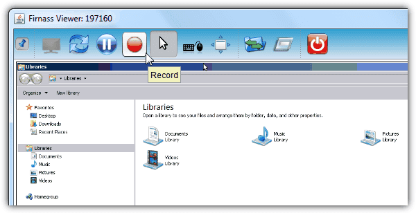 5 Software Pengendali Komputer Jarak Jauh