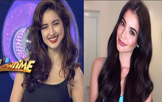 The Intense performance of two beautiful and fearless ladies Anne Curtis and Coleen Garcia made a lot of spectators hard to breath. After Karylle and Kuya Kim Scientific experiments, the […]