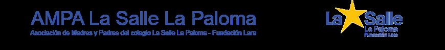 AMPA La Salle La Paloma