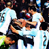 Argentina vs Colombia 0-0 Highlights News Copa America 2015