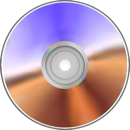 ultraISO premium edition downloads
