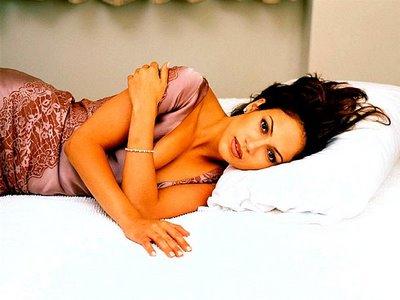hot jennifer lopez wallpapers. Jennifer Lopez wallpapers