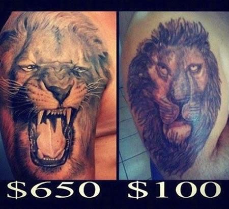 tatuagemvalor.jpg