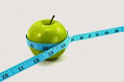السمنة, العقم, البدانة, تخفيف الوزن, انقاص الوزن, دايت, بدعة النظام الغذائي, فقدان الوزن