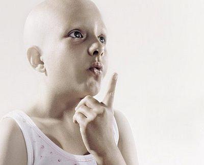external image cancer-b.jpg