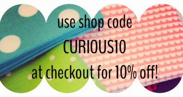 shop coupon code