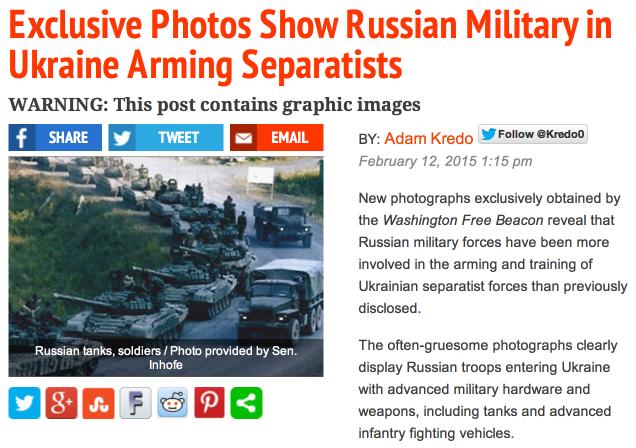 Affrontements en Ukraine : Ce qui est caché par les médias et les partis politiques pro-européens - Page 3 Jzrqfw6sotzogcazgajx