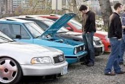 How to buy a used car? Know your consumer rights.