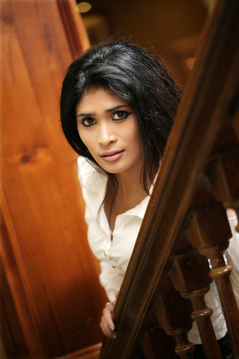 Anarkalli Akarsha Latest Photos | Actress and Girls Photo