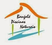 Bangalô Piscinas Naturais
